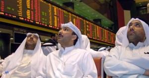 بنك الكويت الوطني المصرف الكويتي الوحيد في قائمة الـ 10 الكبار في المنطقة