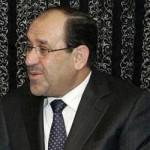 العراق يوقع عقد مصفاة بقيمة 6 مليارات دولار مع شركة سويسرية