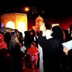 كويتية ضمن أفضل 100 إمرأة بمجال التمويل.. من تكون؟