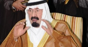 الملك يأمر بإفتتاح المرحلة الأولى من توسعة المسجد الحرام والمطاف