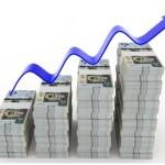 ما سيناريو نزول أسعار العقارات؟