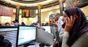 التجارة السعودية: رفع مواصفات التبغ لا زيادة الأسعار