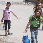 عرب 48 يدفعون ثمناً اقتصادياً لتعاطفهم مع غزة