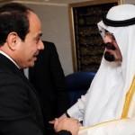 """المصالح تحرك خيوط لعبة """"الوساطة"""" في الشرق الأوسط"""