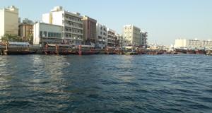 كيف تخطط الإمارات للريادة عالميًا في الطاقة الشمسية؟