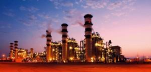 الصناعة ترسم ملامح الاقتصاد الخليجي في المرحلة المقبلة