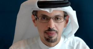 دبي تمضي بثبات نحو تحقيق التنويع الاقتصادي