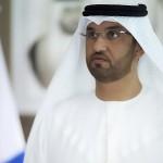 """3 مليارات دولار سندات لشركة شركة """"خط أنابيب أبوظبي للنفط الخام"""" التابعة لـ """"أدنوك"""""""