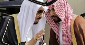 محاربة الفساد.. رؤية جديدة لنمو الاقتصاد الخليجي