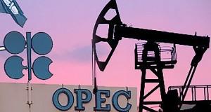 نظرة «أوبك» إلى أسواق النفط المستقبلية