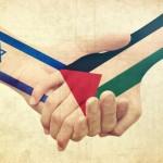 فُتِحت نافذة لإحلال السلام في الشرق الأوسط. فلننتهز الفرصة!