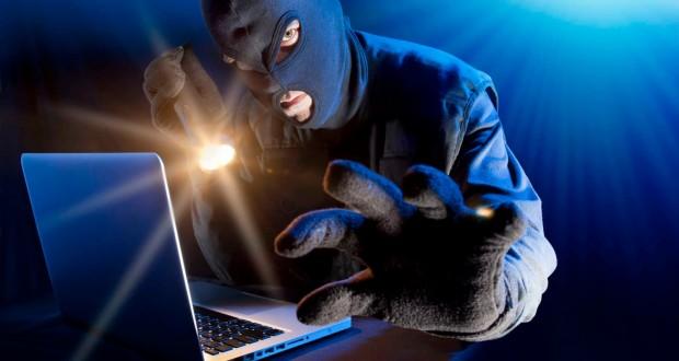 السعودية تعلن تعرضها لقرصنة إلكترونية متقدمة