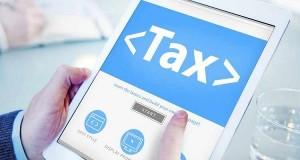 تطبيق ضريبة القيمة المضافة في دول الخليج