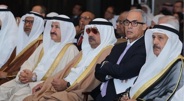 المؤتمر العالمي للمصارف الإسلامية (WIBC) في شراكة إستراتيجية مع مصرف البحرين المركزي